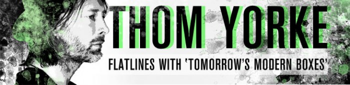 thom-yorke-WEB