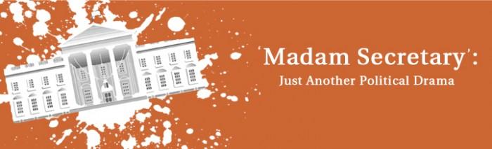 MadamSecretary_WEB