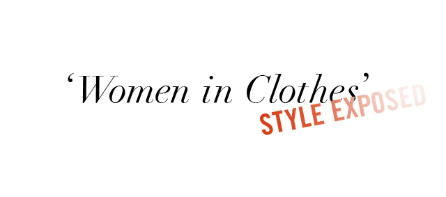 web_women in clothes_10-2-2014