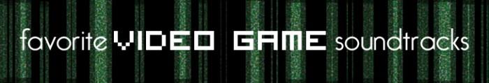 web_video games