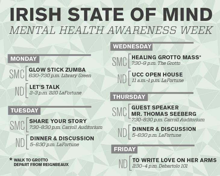 WEB_mental health week