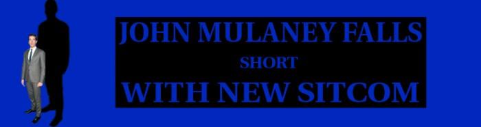 JohnMulaney_WEB