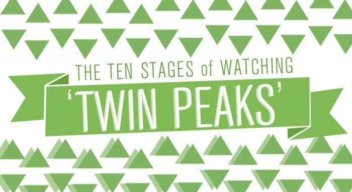 twin-peaks-watch-WEB