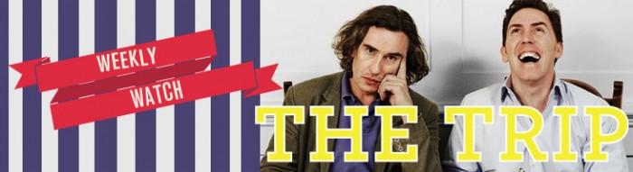 the-trip-web-