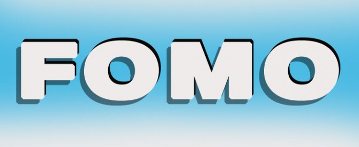 FOMO-WEB