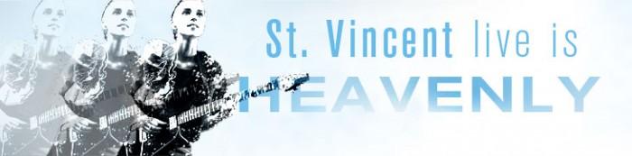 st-vincent-WEB