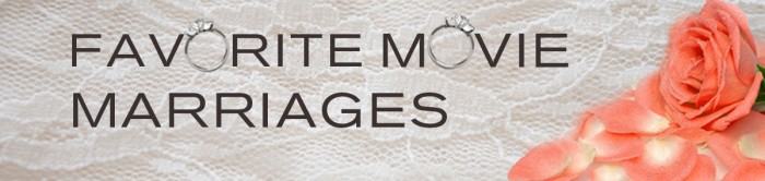 MovieMarriages_WEB