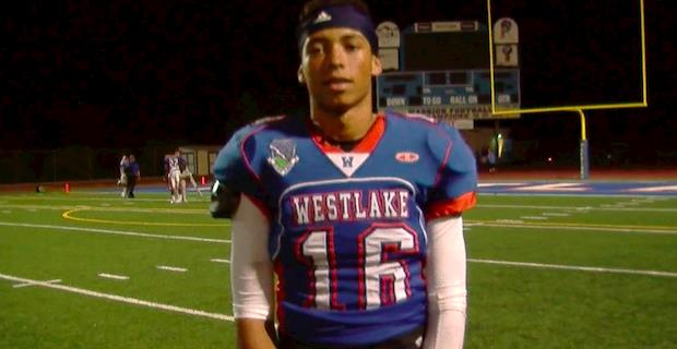Class of 2016 five-star quarterback Malik Henry said Wednesday he will announce his college decision Thursday.