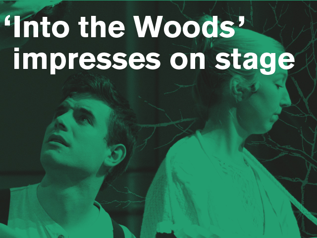 web_into the woods-11-06-2014