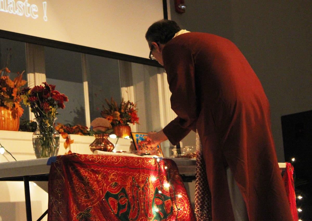 20131117, 20131117, Diwali celebration, Emily McConville