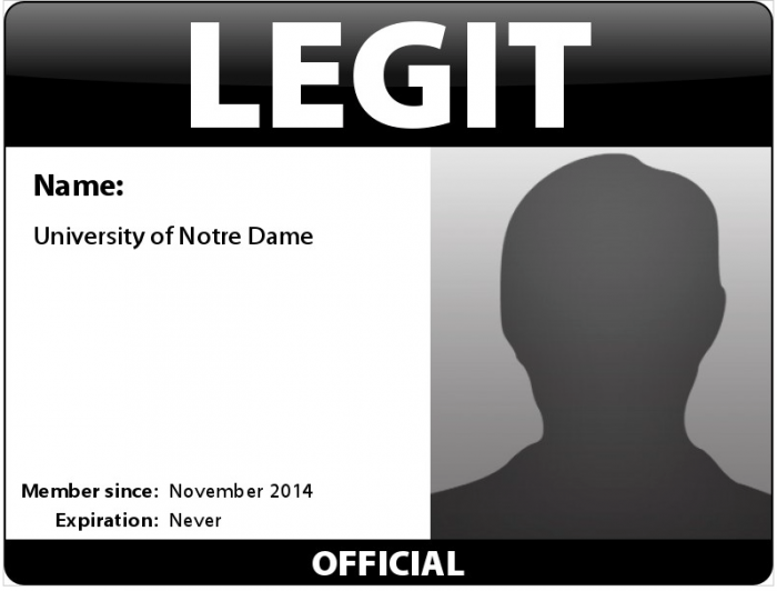 Legit Card (1)