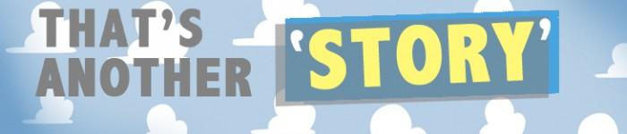 toy story WEB