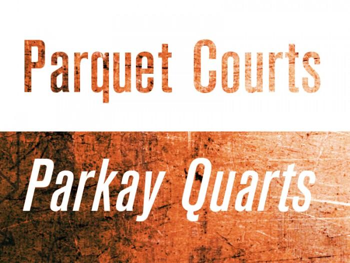 web_parquet courts_11-23-2014