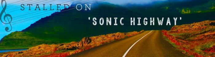sonic-highway-web