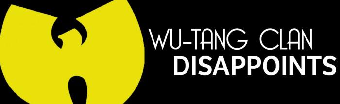 Wu Tang WEB
