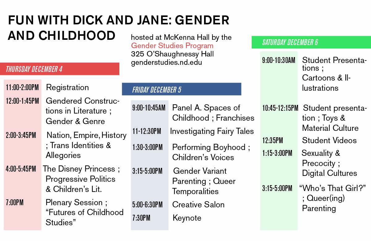 schedule_12-4-2014
