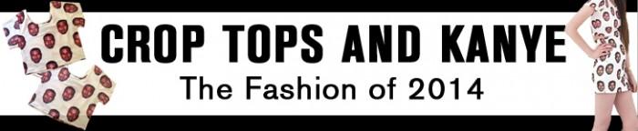 CropTops_WEB