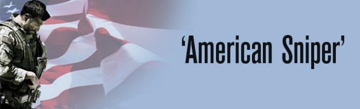 AmericanSniper_WEB