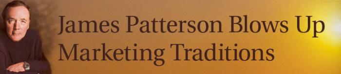 Patterson_WEB