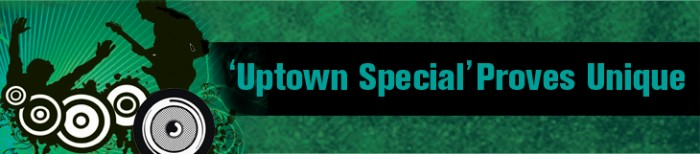 UptownSpecial_WEB