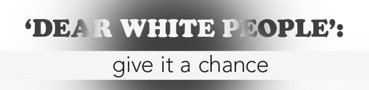 white-people-graphic-WEB