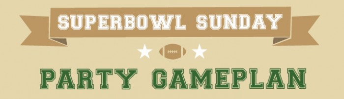 web_superbowl