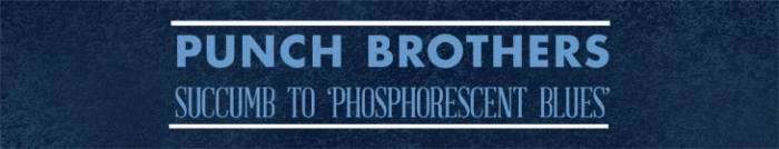 web_punch-brothers