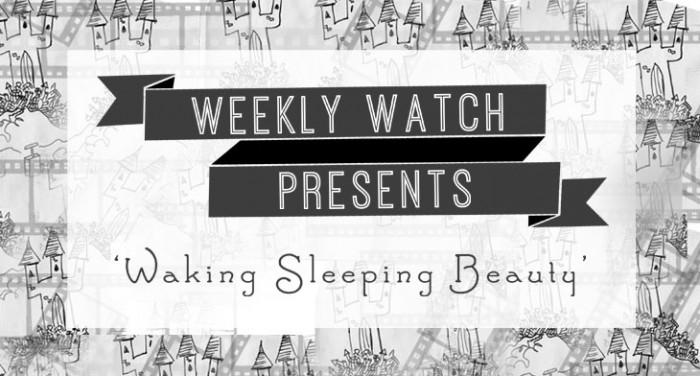 waking-sleepy-beauty-graphic-WEB