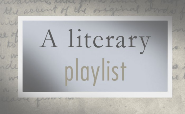 playlist-graphic-WEB