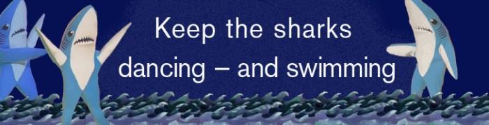DancingSharks_WEB