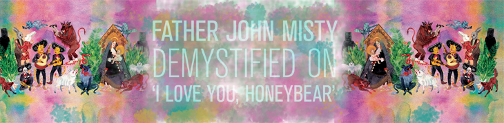 father-john-misty-graphic-WEB