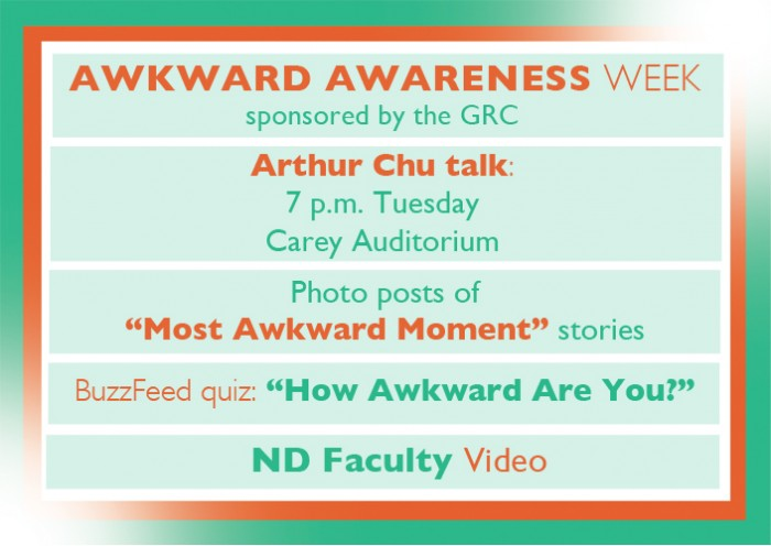 Awkward Awareness Week Graphic WEB