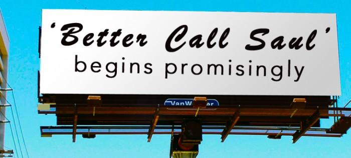 better-call-saul-web
