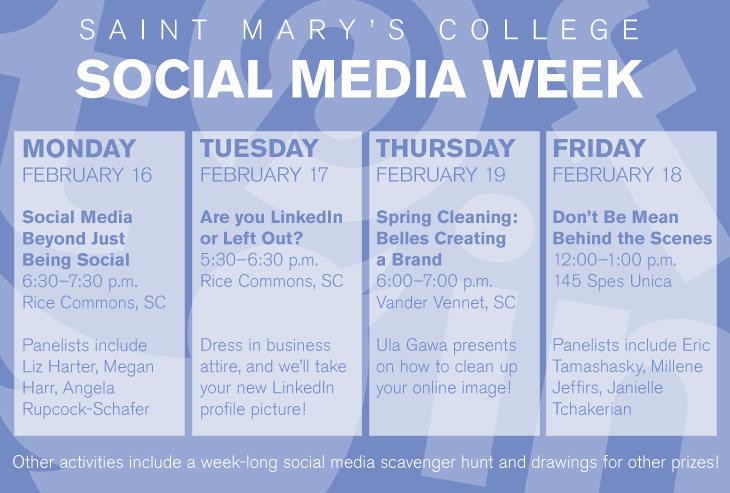WEB_social_media_week