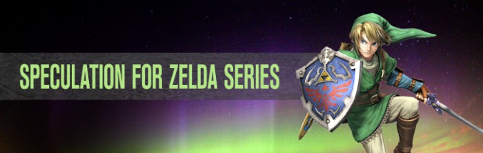 zelda_WEB