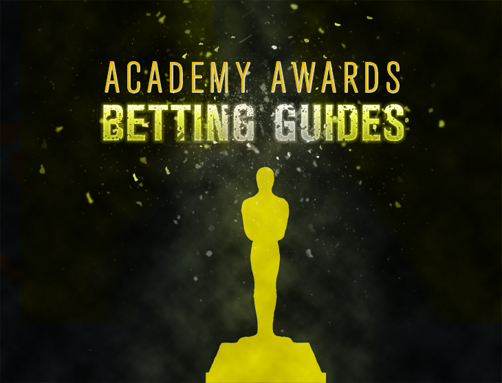 BettingGuide_BannerWEB