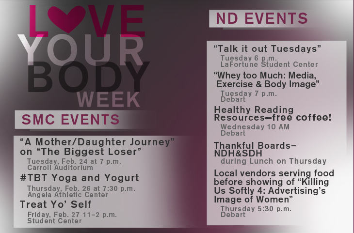 love-your-body-week-graphic-WEB