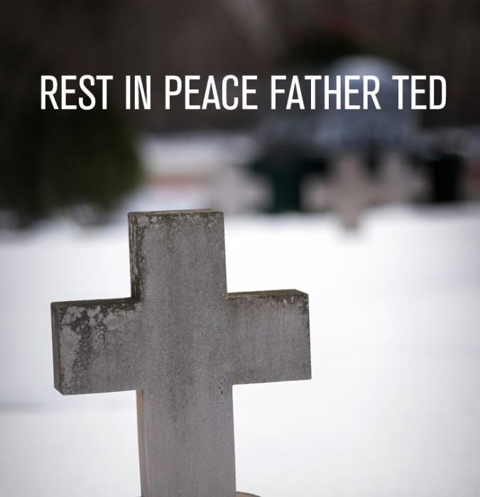 FatherTedFrontGraphic_WEB