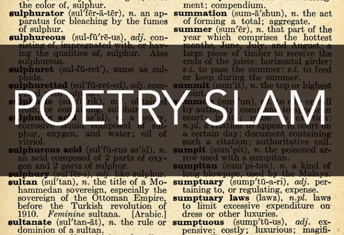 poetry-slam-web-