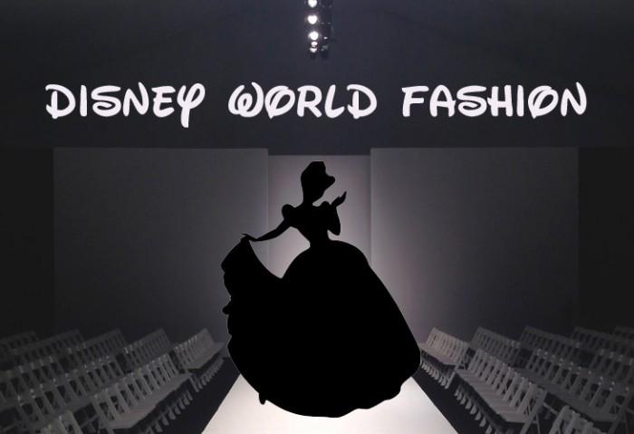 disney-world-web