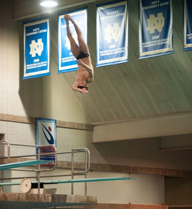 20150207, 20150207, C, Caitlyn Jordan, Coumos, Rolfs Aquatic Center, Swimming and Diving