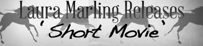Laura Marling Short MOVIEFIX