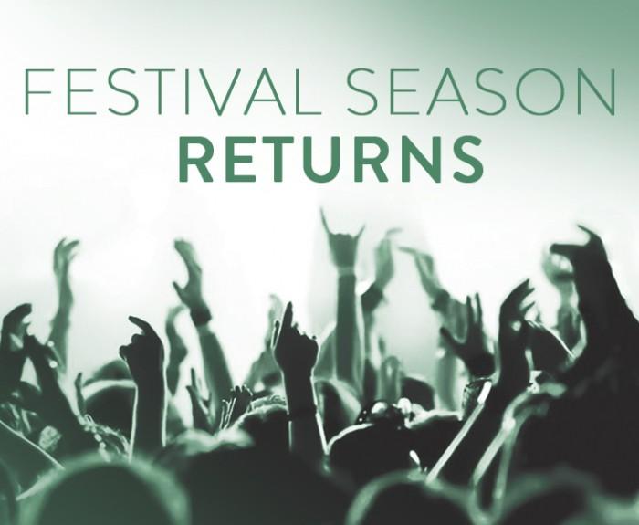 festival-graphic-WEB