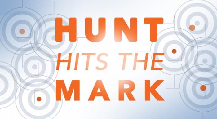 sam-hunt-graphic-WEB