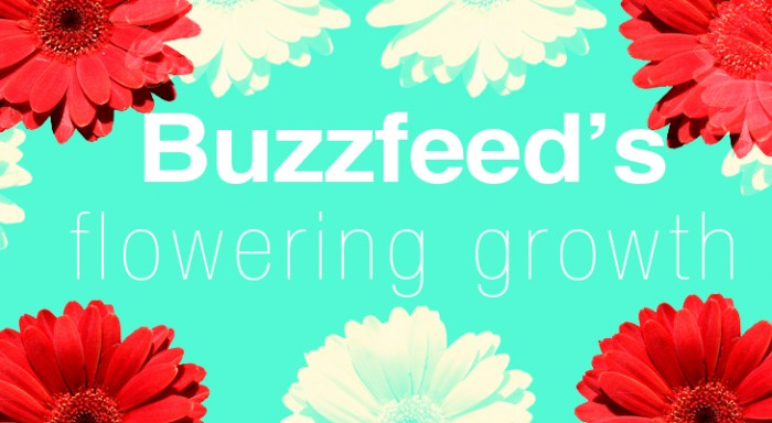 buzzfeed-graphic-WEB