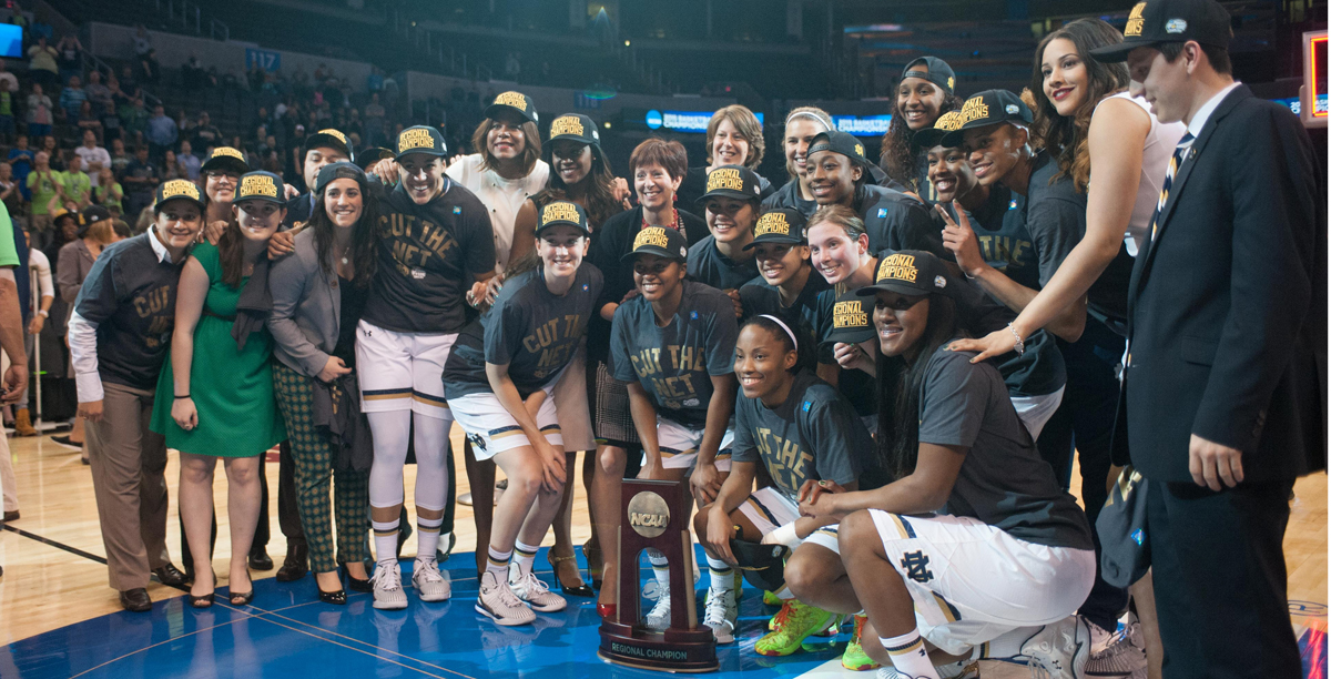 WEB20150330, 2014-2015, 20150329, Elite Eight, Jodi Lo, vs Baylor, Women's Basketball-3