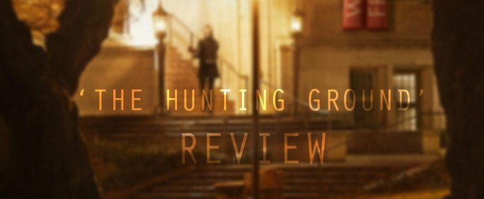 hunting-ground-graphic-WEB