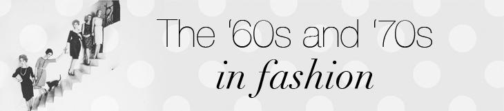 WEB_fashion