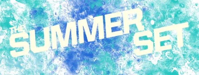 SummerSet_Banner_Web
