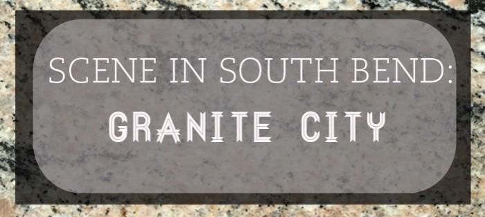 sisb-granite-city-web-